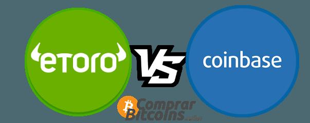 etoro versus coinbase