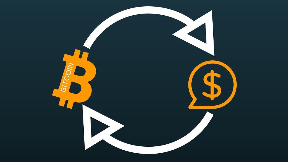 futures bitcoin trade acquista bitcoin con carta di credito india